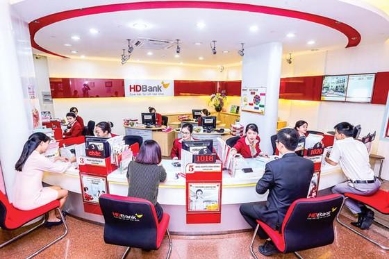 Hoàn tiền khi dùng thẻ HDBank mua vé Vietjet  ảnh 1
