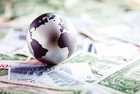 """Nguy cơ """"Bom nợ"""" toàn cầu: Bẫy nợ ở châu Á ảnh 1"""