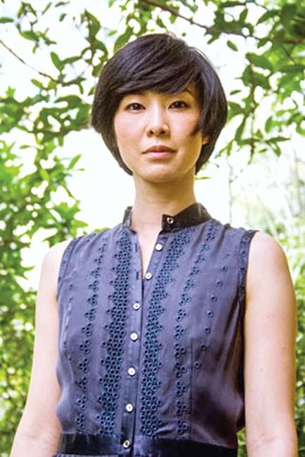 Hollywood vinh danh 5 nghệ sĩ gốc Việt ảnh 1