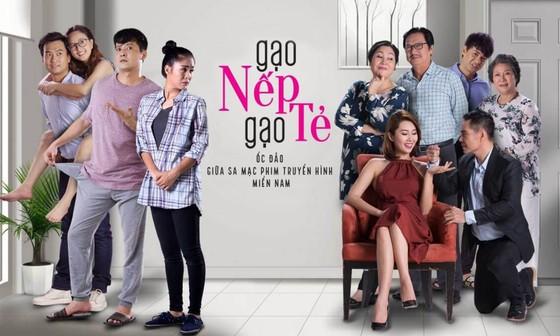 Truyền hình điều chỉnh phim Việt ảnh 1