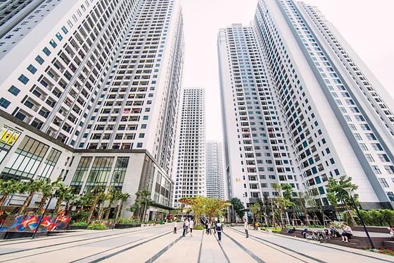 Đa lợi ích khi đầu tư căn hộ nghỉ dưỡng nội đô ảnh 2