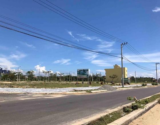 Loạn giá đất Đà Nẵng - Quảng Nam ảnh 4