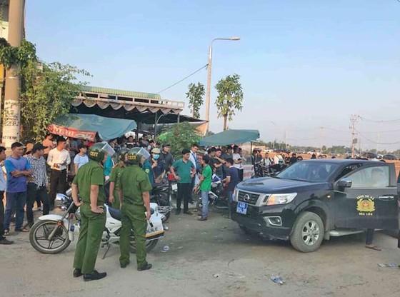 Loạn giá đất Đà Nẵng - Quảng Nam ảnh 2
