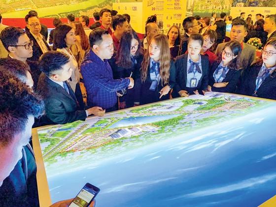 Nam Long với chiến lược phát triển KĐT  ảnh 2