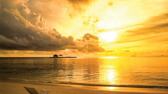 Mộng mơ biển trời  Phú Quốc ảnh 2