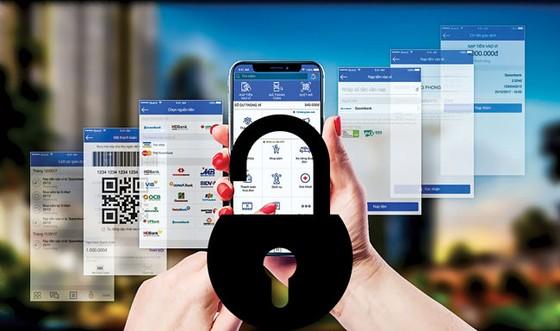 Apply strict penalty, not restrict e-wallet ảnh 1