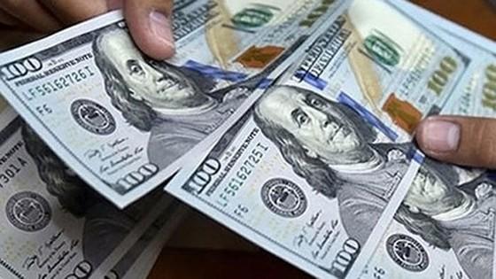 Tỷ giá USD/VND, vàng SJC đồng loạt tăng giá