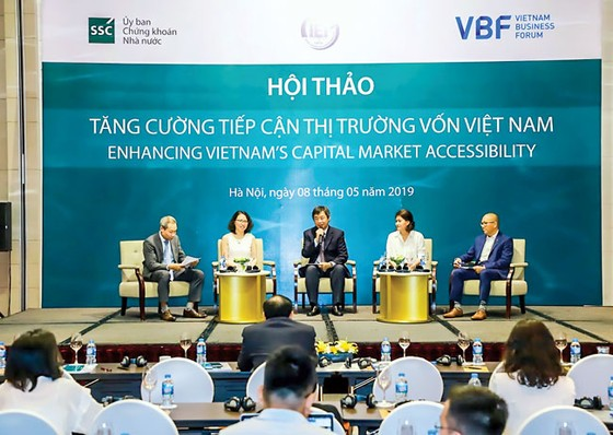 Another way to attract foreign investment ảnh 1