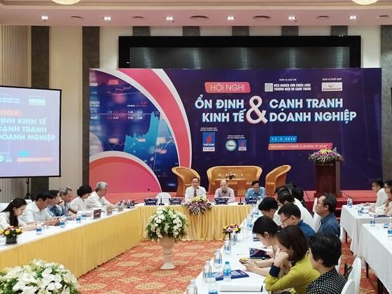 Nhanh chóng ban hành và nhất quán thực thi Chiến lược thu hút FDI thế hệ mới ảnh 1