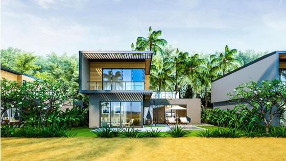 Hồ Tràm - Điểm đến chiến lược  bất động sản du lịch nghỉ dưỡng cao cấp  ảnh 2