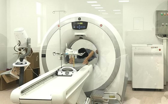 Bệnh viện được tự chủ toàn diện: Thêm nguồn lực,tăng trách nhiệm ảnh 2