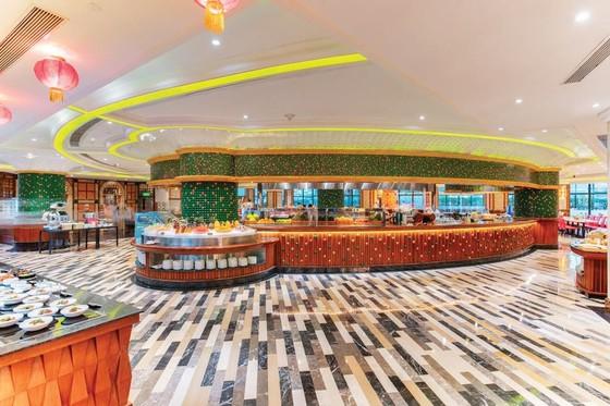 Ẩm thực Malaysia tại Windsor Plaza ảnh 4