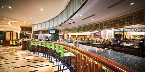 Ẩm thực Malaysia tại Windsor Plaza ảnh 3