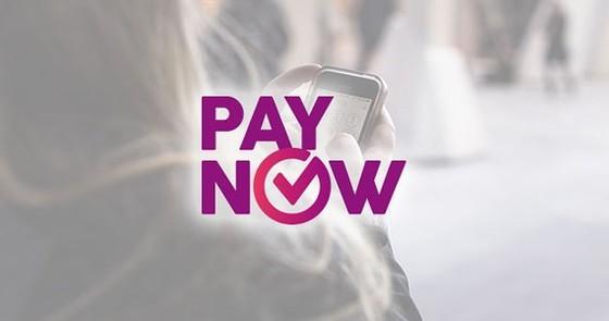 Dịch vụ thanh toán điện tử PayNow lần đầu tiên sẽ được áp dụng tại tất cả các cơ quan chính phủ Singapore