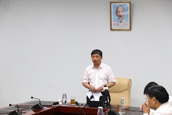 Khẩn cấp có biện pháp phục hồi cấp nước sinh hoạt tại Đà Nẵng ảnh 8