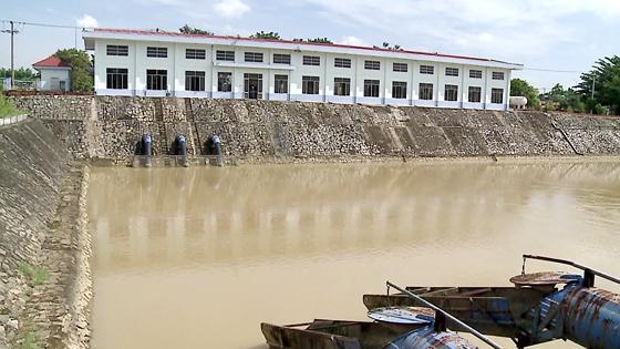 Khẩn cấp có biện pháp phục hồi cấp nước sinh hoạt tại Đà Nẵng ảnh 3