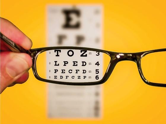 Tiểu đường  và những biến chứng về mắt  ảnh 2