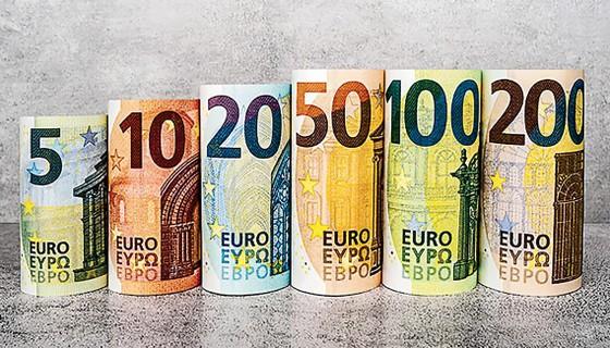 Châu Âu:  Chia rẽ và phân hóa ảnh 1