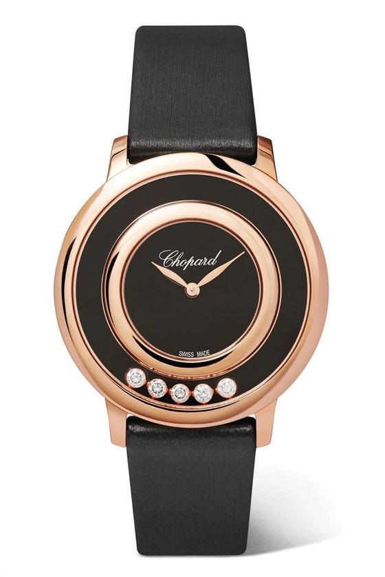 Đồng hồ cao cấp cho phái đẹp ảnh 4