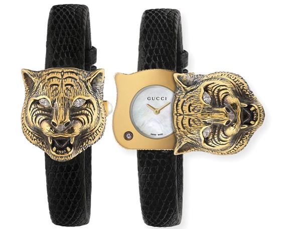 Đồng hồ cao cấp cho phái đẹp ảnh 3