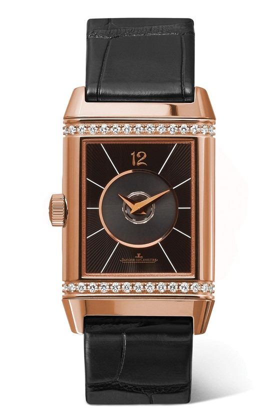Đồng hồ cao cấp cho phái đẹp ảnh 6