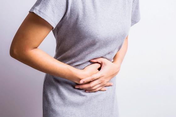 Điều trị viêm loét dạ dày tá tràng ảnh 2