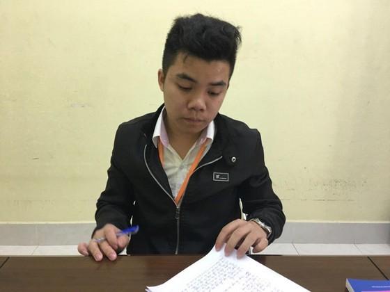 Phong tỏa tài khoản nhân viên cấp cao, người thân của Chủ tịch Công ty Alibaba ảnh 2