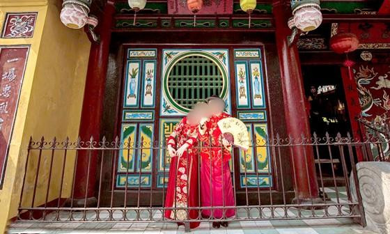 Lo ngại cơn sốt thần tượng từ phim, nhạc Trung Quốc ảnh 1