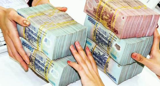 Xử lý nợ xấu căn cơ cần thị trường mua bán nợ ảnh 1