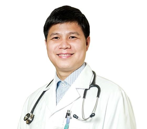 Hiểu và phòng tránh virus corona ảnh 1