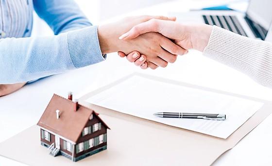 Siết chặt bán nhà, đất 2 giá liệu khả thi? ảnh 1