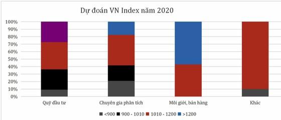 VN Index xóa tâm lý lo ngại dịch nCoV ảnh 3