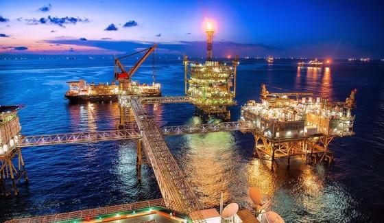 Cấp bách tăng trữ lượng dầu khí để đảm bảo an ninh năng lượng quốc gia ảnh 1