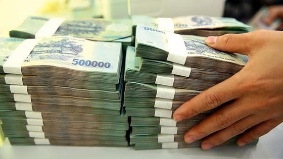 goi ho tro 280.000 ty dong cuu doanh nghiep:can trong cac hieu ung phu hinh 1