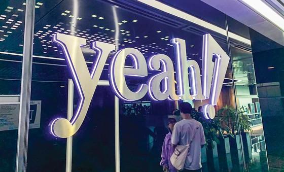 Những cổ phiếu một thời…: YEG - Hồi phục hay bẫy giá ảnh 1