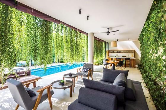36 sản phẩm độc nhất dự án Wyndham Garden Phú Quốc ảnh 2