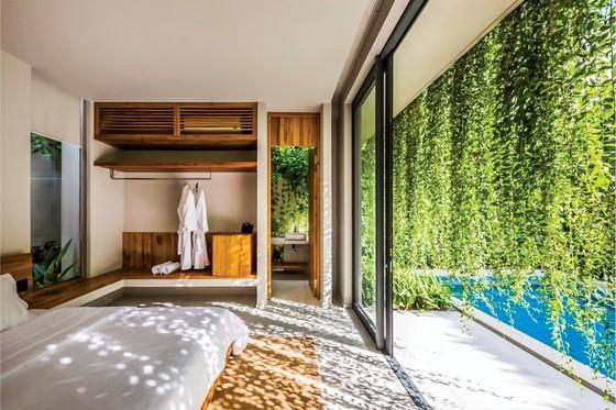 36 sản phẩm độc nhất dự án Wyndham Garden Phú Quốc ảnh 3