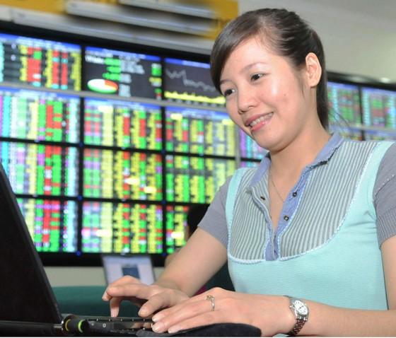 Minh bạch chợ trái phiếu doanh nghiệp ảnh 1