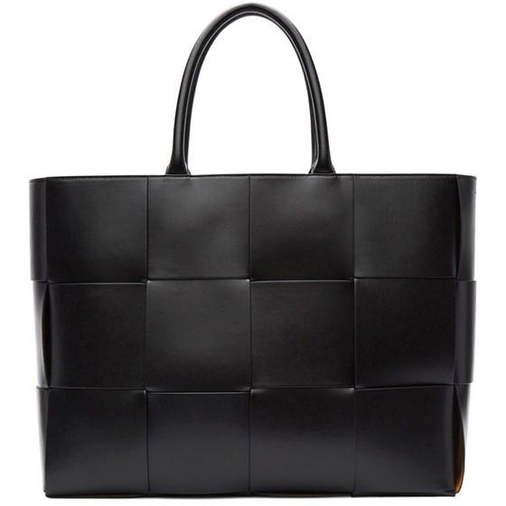 Túi xách công sở cho phái đẹp ảnh 3