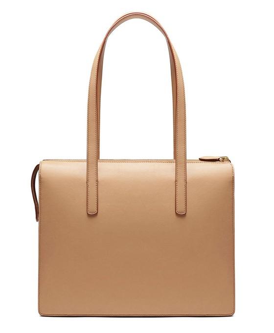 Túi xách công sở cho phái đẹp ảnh 2