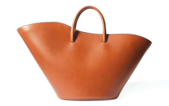 Túi xách công sở cho phái đẹp ảnh 5