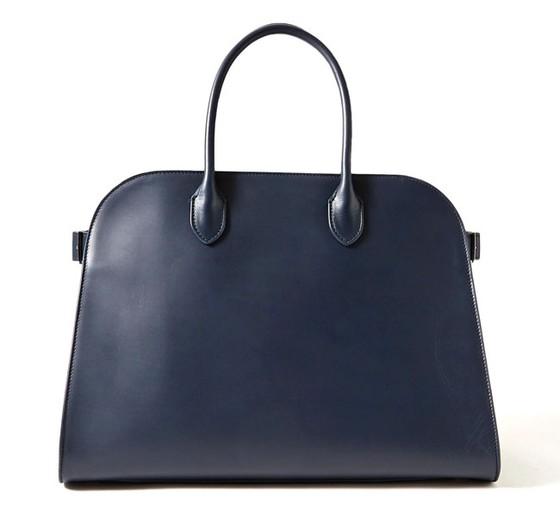 Túi xách công sở cho phái đẹp ảnh 1