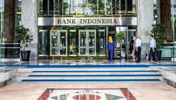 Phép thử Indonesia ảnh 1