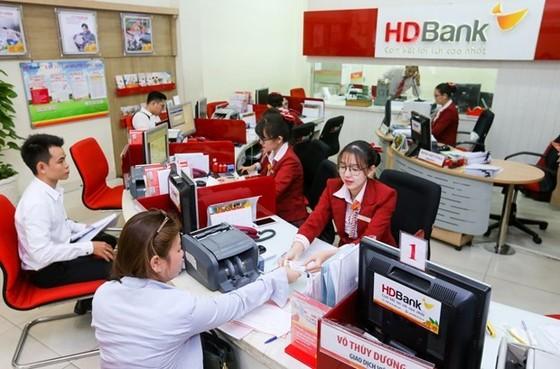 HDBank chao ban 1,5 trieu trai phieu voi lai suat 8,5% moi nam hinh anh 1