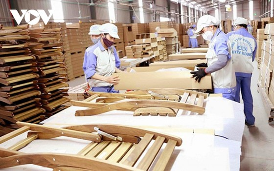 Đa số hàng hóa bị điều tra phòng vệ thương mại là những mặt hàng Việt Nam có lợi thế sản xuất.