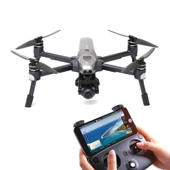 Công nghệ drone cực chất ảnh 3
