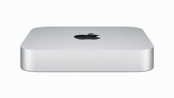 Mẫu đột phá MacBook Collection ảnh 3