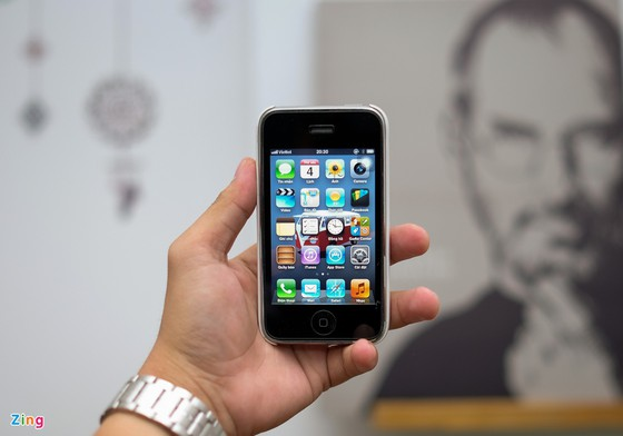 iphone chinh hang gia re anh 2