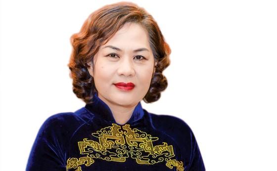 Thử thách cho tân nữ thống đốc Việt Nam ảnh 1