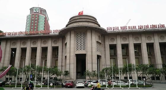 Thử thách cho tân nữ thống đốc Việt Nam ảnh 2